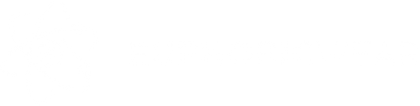 EUPHORIC-WEAR-LOGO-WHITE